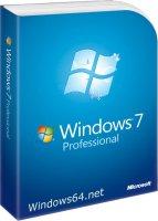 box Windows 7